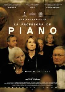 la_profesora_de_piano-cartel-9383