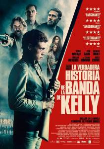 la_verdadera_historia_de_la_banda_de_kelly-cartel-9517