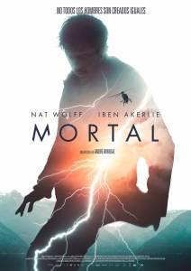 mortal-cartel-9540