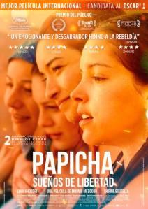 papicha-cartel-9404