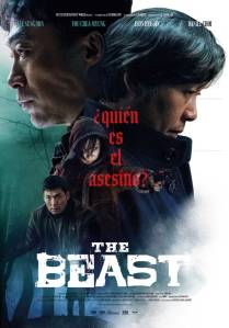 the_beast-cartel-9499