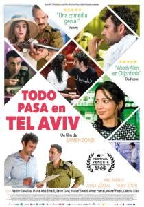 todo_pasa_en_tel_aviv-cartel-9144