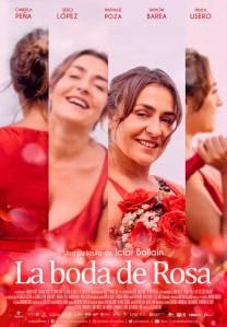 la_boda_de_rosa-cartel-9484