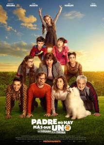 padre_no_hay_mas_que_uno_2-cartel-9513